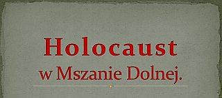 HolocaustMini