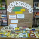 BOOKCROSSING2