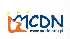 mcdn-link