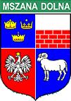 mszana-link
