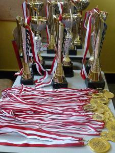 XXII mistrzostwa6