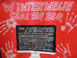 Bezpieczny Internet7