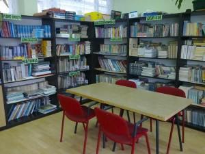 Biblioteka11