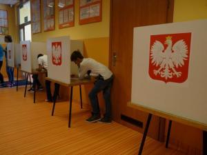 Wybory do SU 2017-13