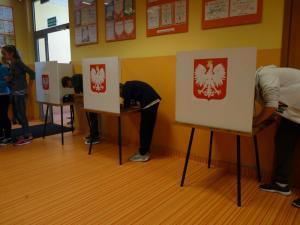 Wybory do SU 2017-6