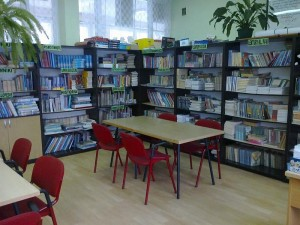 Biblioteka12